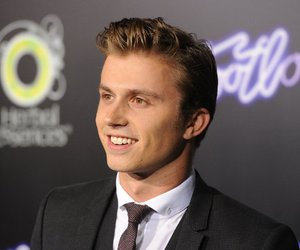 Hot, kenny wormald, and footlose image