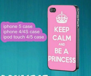 iphone 4 case, ipod touch 4 case, and iphone 5 case image
