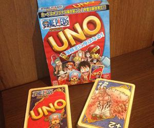 board games, fun, and japanese image