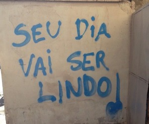 DIA, frase, and frases image