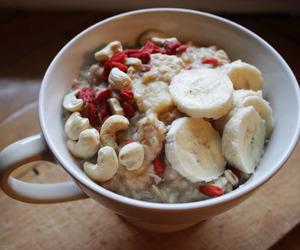food, food porn, and healthy image