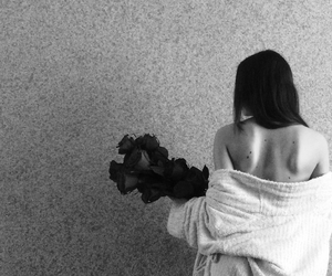 Image by Gabija