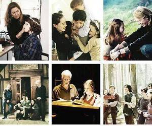 anna popplewell, georgie henley, and backstage image