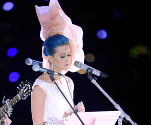 katy, katy perry, and perry image