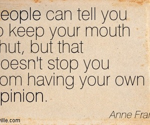 anne frank quotes image