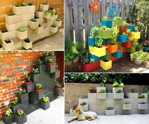 diy and gardening image