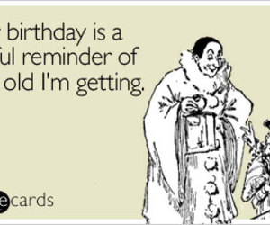 ecards, old, and reminder image