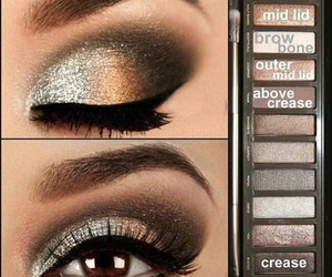 makeup, Prom, and naked image