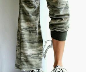 diy and pants image
