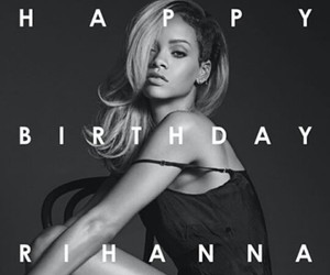 beauty, flawless, and birthday image