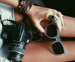 accessories, love, and photography image