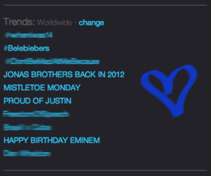 birthday, eminem, and joe image