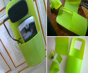 recycled crafts, recycled crafts ideas, and repurposed crafts ideas image