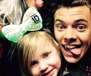 lou, styles, and love it image