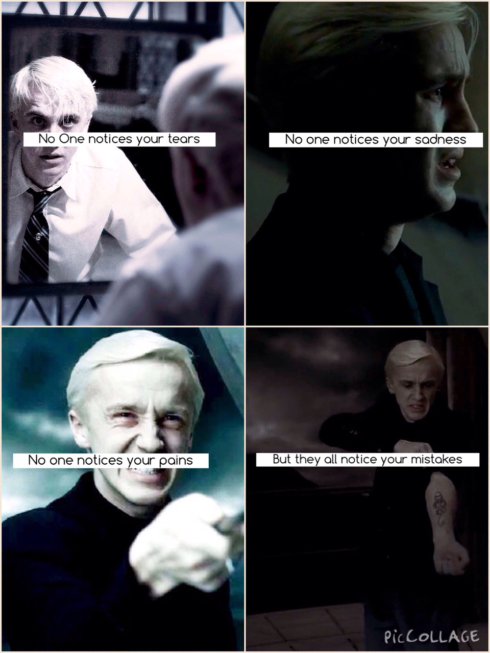 image about quotes in ♥ harry potter ♥ by the force be you