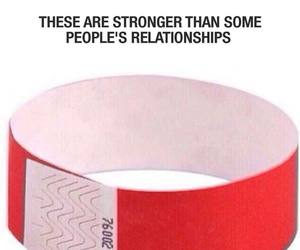 Relationship, true, and funny image