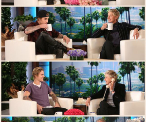 believe, justin bieber, and never say never image