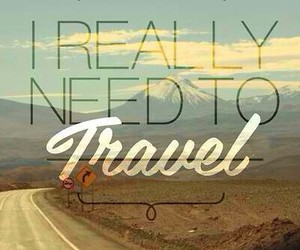 travel, dreams, and inspiration image