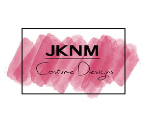 design, graphic designer, and sketch image