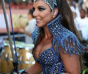 bahia, blue, and brazil image