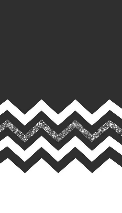 Wallpaper Zig Zag Shared By Bck 501 On We Heart It