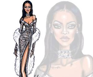 rihanna and hayden williams image