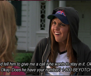 she's the man, amanda bynes, and funny image