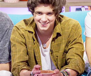 ♥, cute, and the vamps image