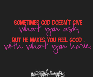 quote and saying image