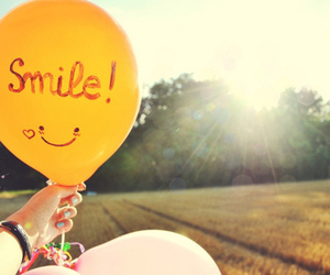:), balloon, and crazy image