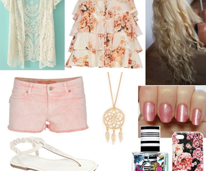 Polyvore and lillysfashion image