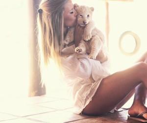 andrea badendyck, cute, and blogger image