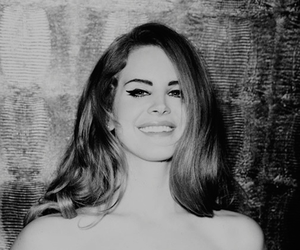 celebrities, famous, and ultraviolence image