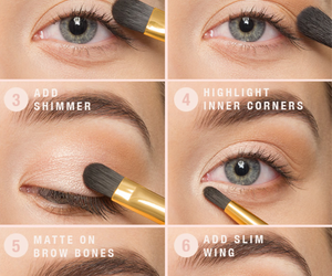 how to, mbm24, and makeupbymandy24 image