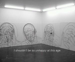 art, beauty, and boys image