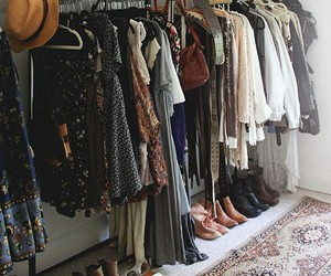 clothes, style, and indie image