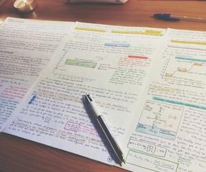 study and studyspo image