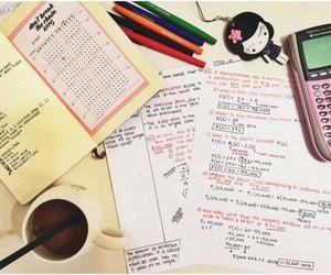 inspiration, study, and tumblr image