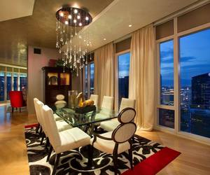 apartment, architecture, and beautiful image