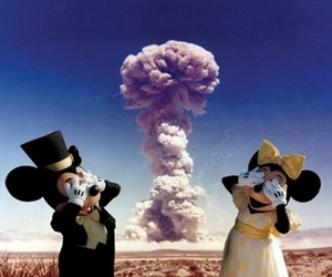 mickey, mouse, and minnie image