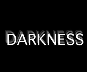 Darkness, grunge, and sad grunge image