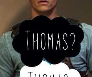 thomas image