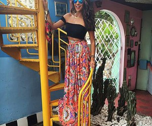 shay mitchell and style image