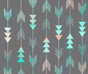 background, wallpaper, and arrow image