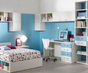 teen bedroom ideas, teenage bedroom, and teenage bedrooms image