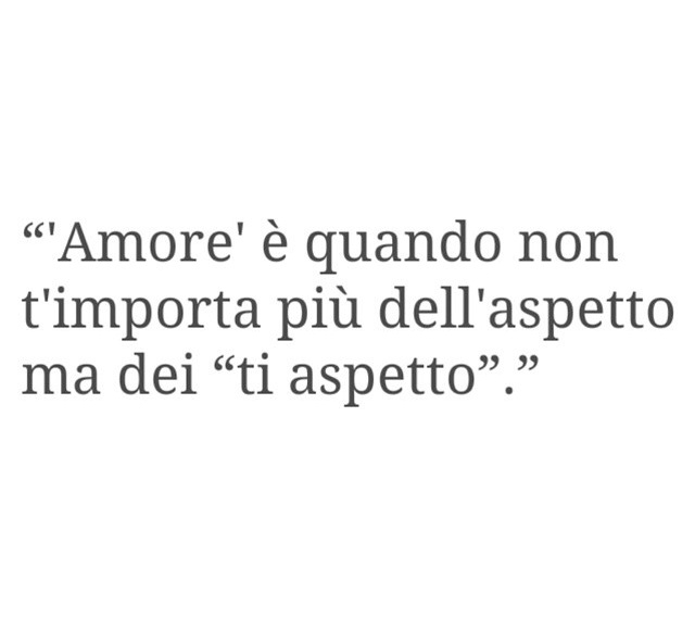 Frasi Bellissime We Heart It.Image About Belle In Frasi By Aloneagain On We Heart It