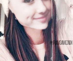 beautiful, edit, and butera image