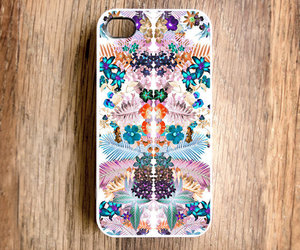 apple, beautiful, and phone case image