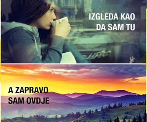 Croatia, quotes, and tu image