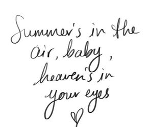 summer, quotes, and lana del rey image